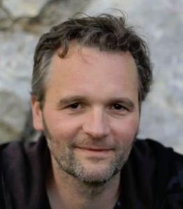 Oliver Weingarten